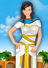 Printesa Egiptului