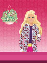 Barbie Florareasa