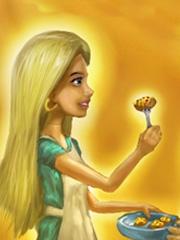 Barbie Gateste Pentru Ken