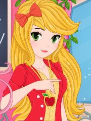 Joaca Barbie Si Sora Ei