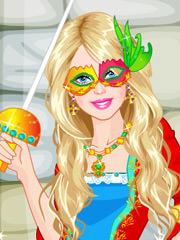 Barbie si Motanul Incaltat