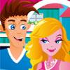 Barbie si iubitul