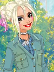 Moda De Vara Cu Barbie