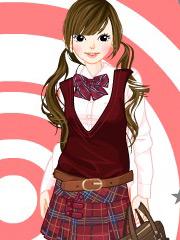 Barbie eleva