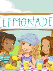 Pregteste limonada