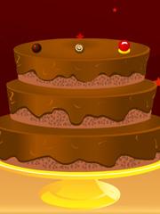 Prepara tortul