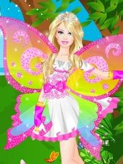Zana Barbie